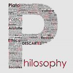 What Is Philosphy?