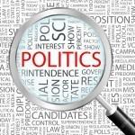 OurWeek in Politics (4/7-4/14/18)