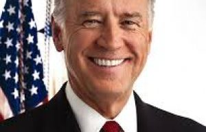 Joe Biden Candidate Profile