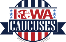 2020 Iowa Democratic Caucuses Results