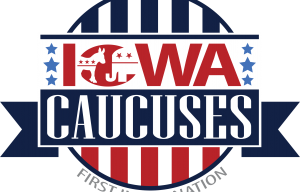 2020 Iowa Democratic Caucuses Results