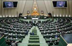 Analysis of the 2020 Iranian Parliamentary Elections